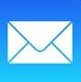 iconos web Mail